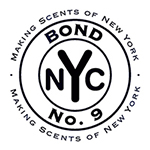 Bond No. 9 logo