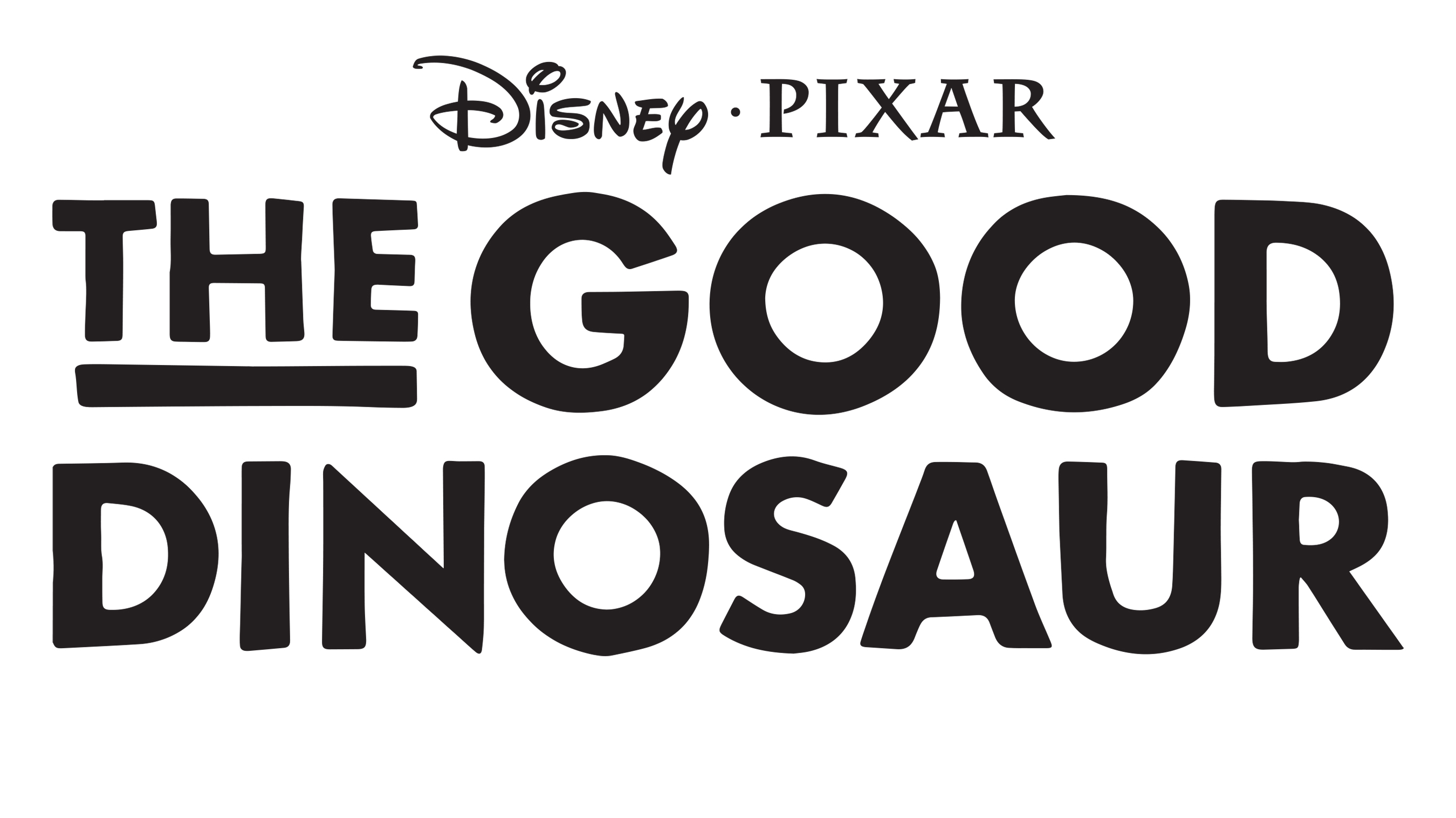 THE GOOD DINOSAUR is available on Digital HD, Blu-ray and Disney Movies Anywhere today!