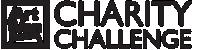 Art Van Charity Challenge  logo