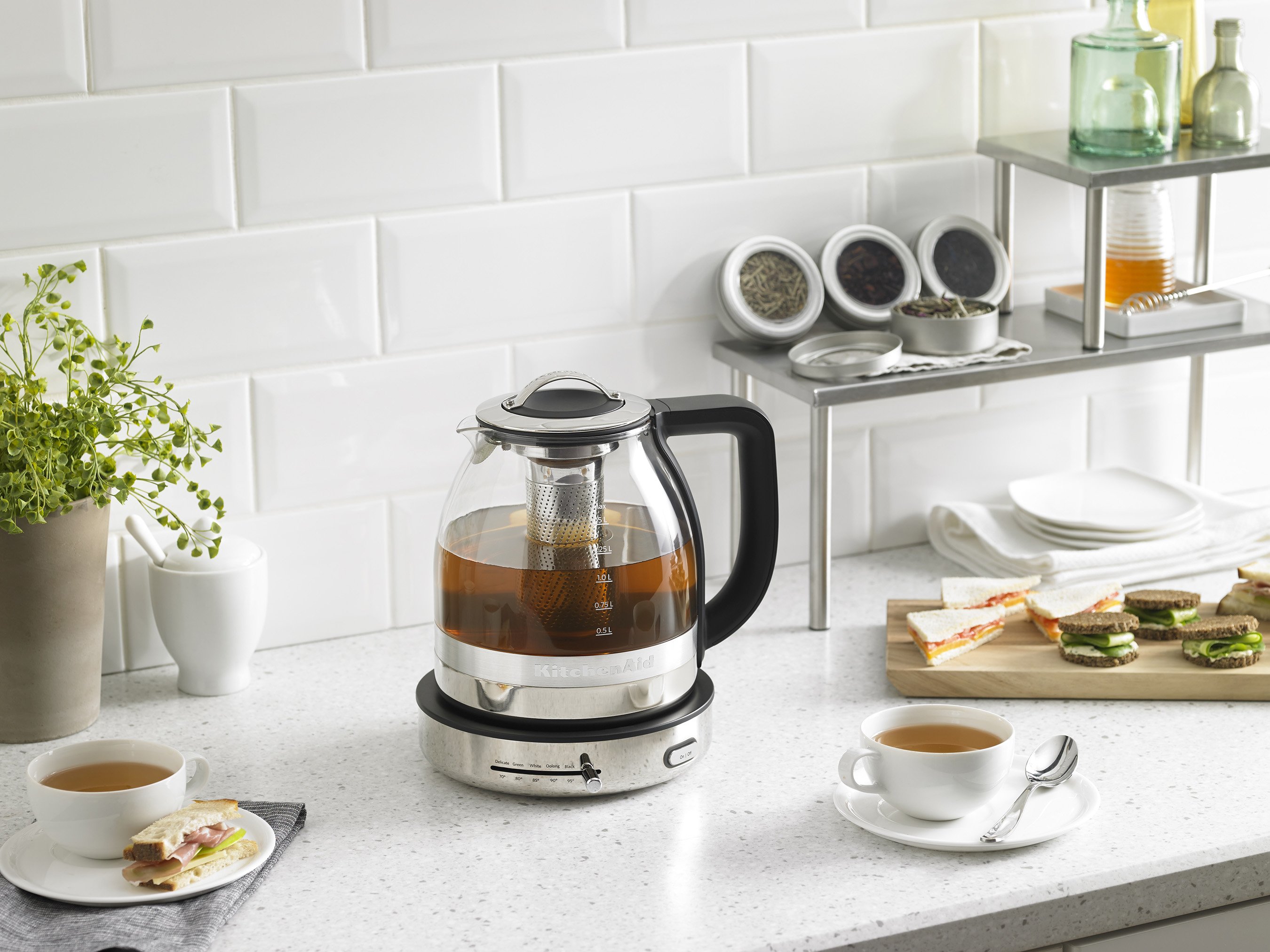 Prime Keep Warm This Holiday Season With Kitchenaid Kettles Download Free Architecture Designs Grimeyleaguecom