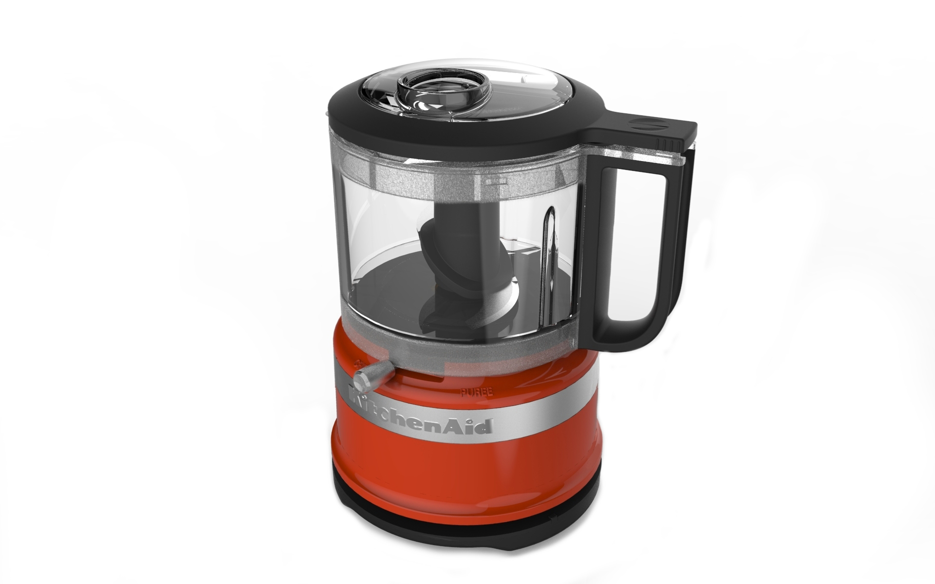 Cooks Brand Small Appliances ~ Small gifts big performance