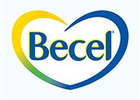 Becel.ca logo