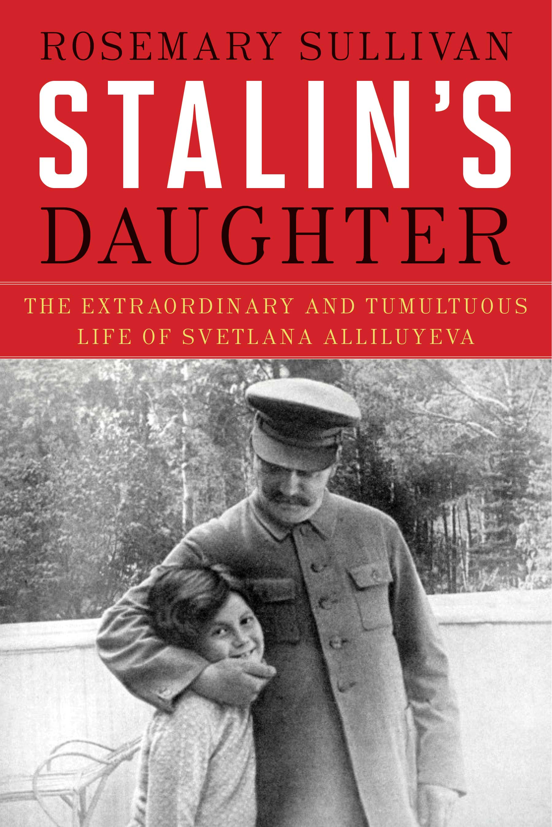 a biography of joseph stalin Joseph stalin or iosif vissarionovich stalin (russian: ио́сиф  born ioseb  besarionis dze jugashvili, georgian: იოსებ ბესარიონის ძე.