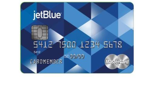 fly faster than you think jetblue and barclaycard unveil