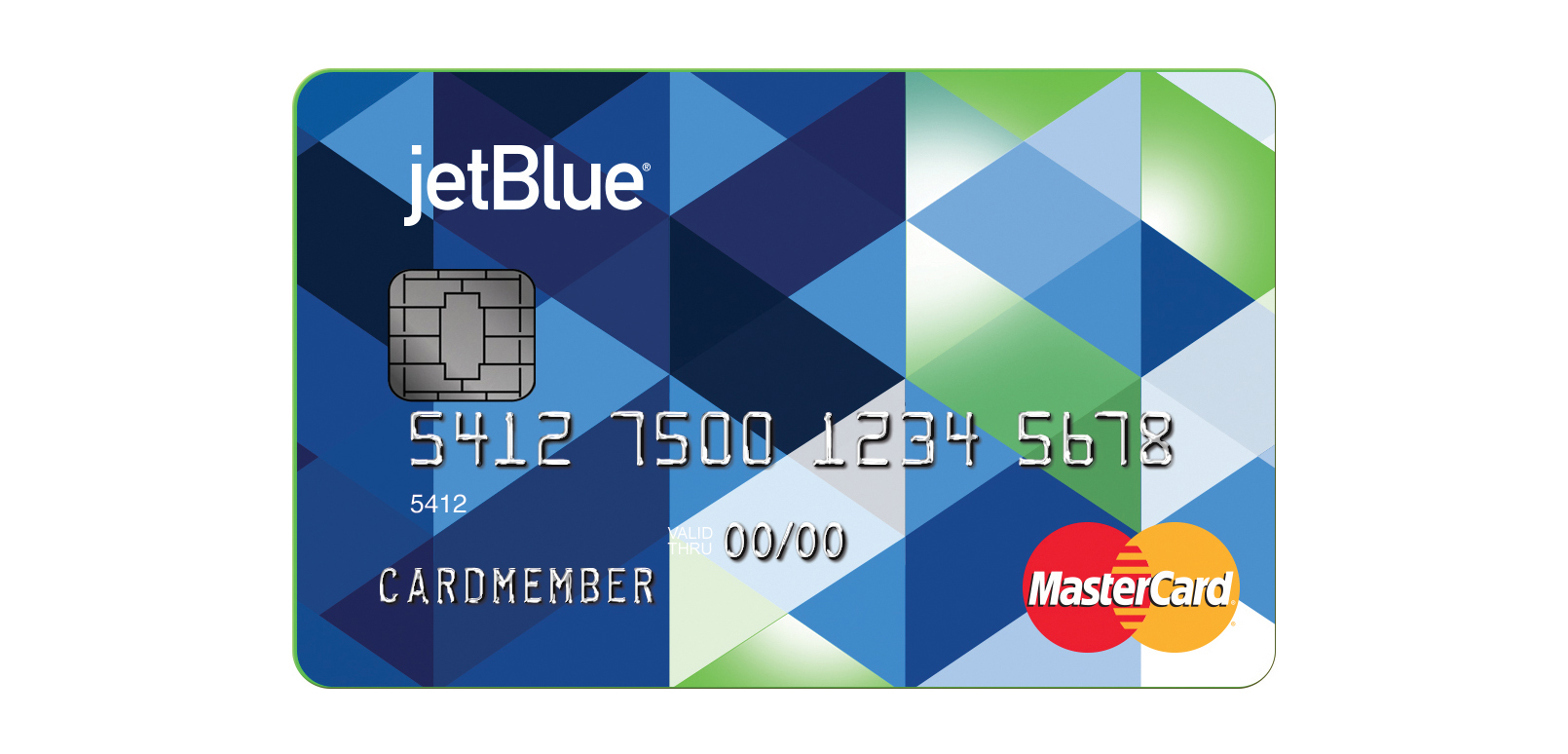 Fly Faster Than You Think: JetBlue and Barclaycard Unveil the New ...