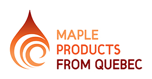 Pure Canada Maple logo