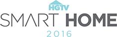 Smart Home 2016 logo