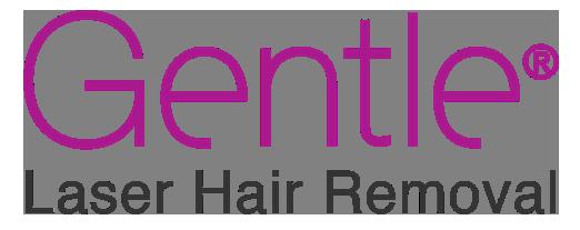 Get Gentle Hair Removal Website