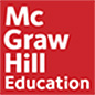 McGraw-Hill Education logo