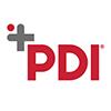 PDI Healthcare logo