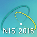 2016 Nuclear Industry Summit logo
