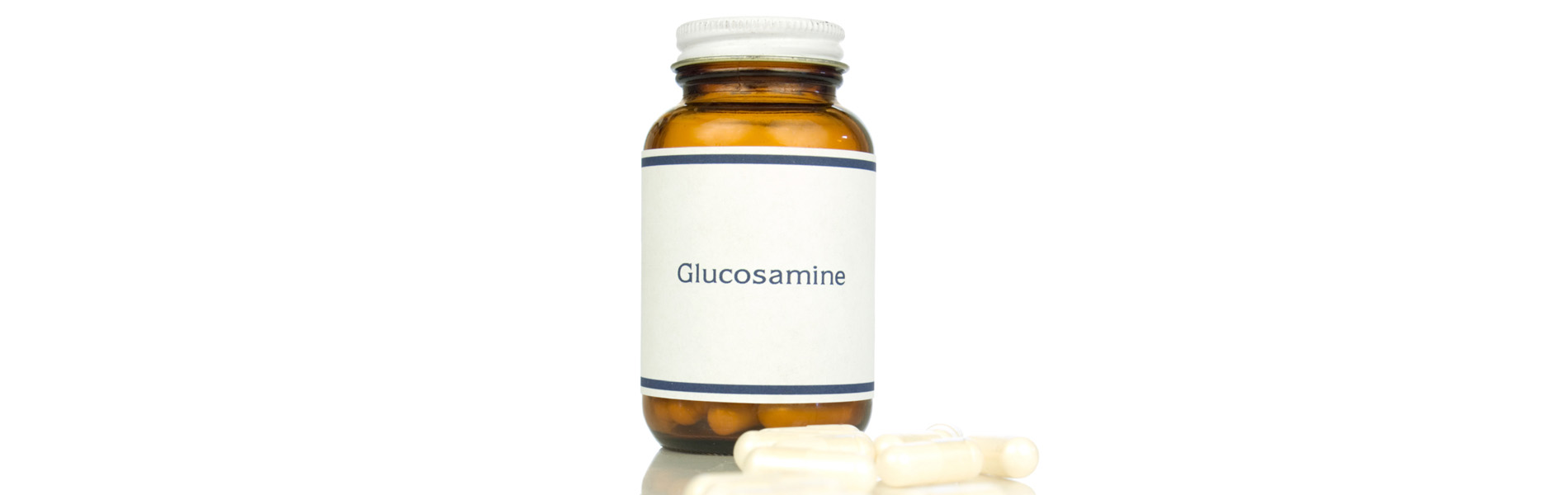 If You Purchased Certain Glucosamine and Chondroitin Joint ...