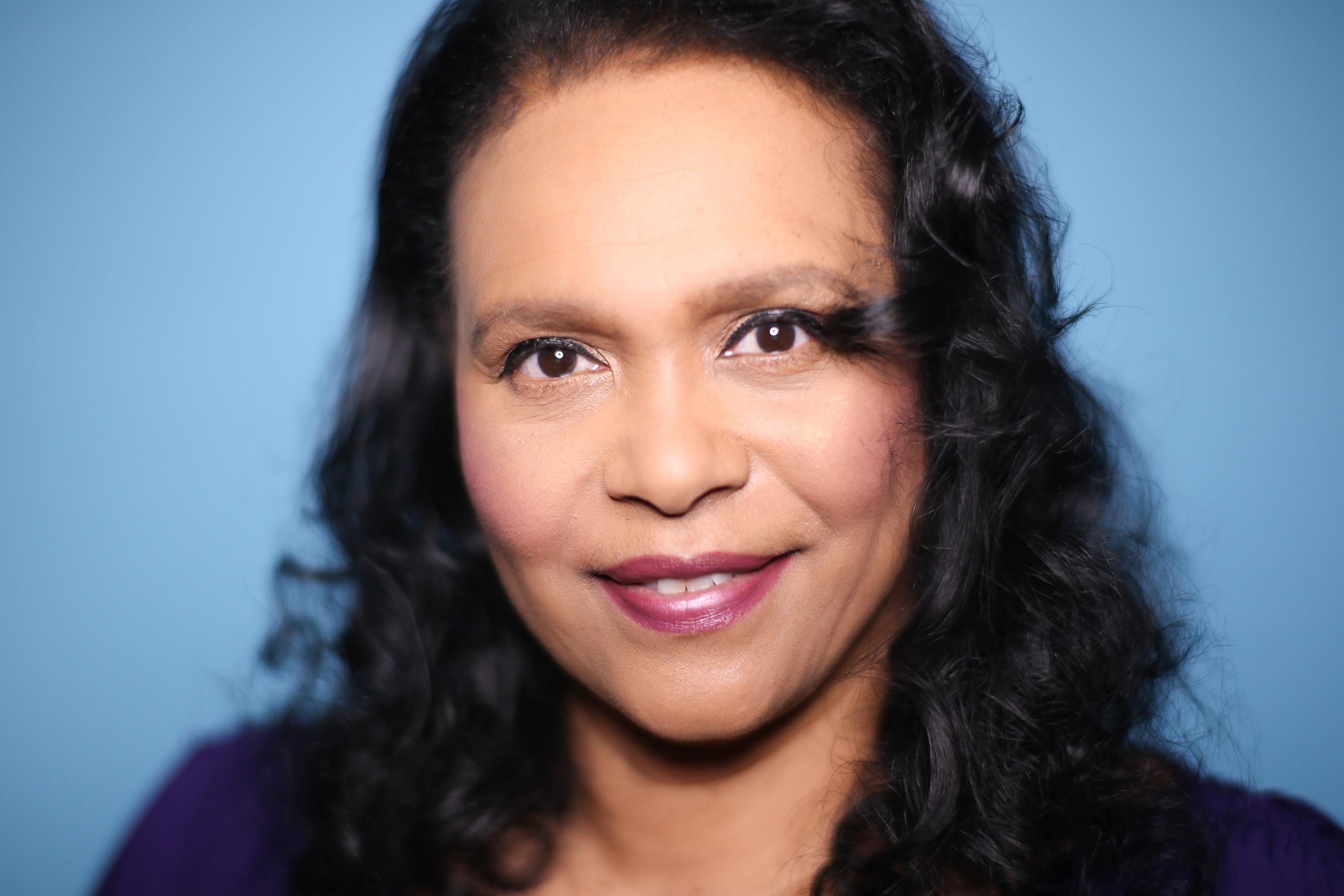 Debra Parson, Caregiver