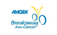 Breakaway from Cancer logo