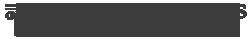 LUISS BS logo