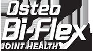 Osteo Bi Flex logo