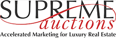 Supreme Auctions