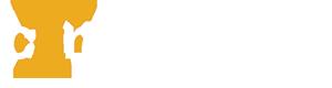 Whirlpool Care Counts logo
