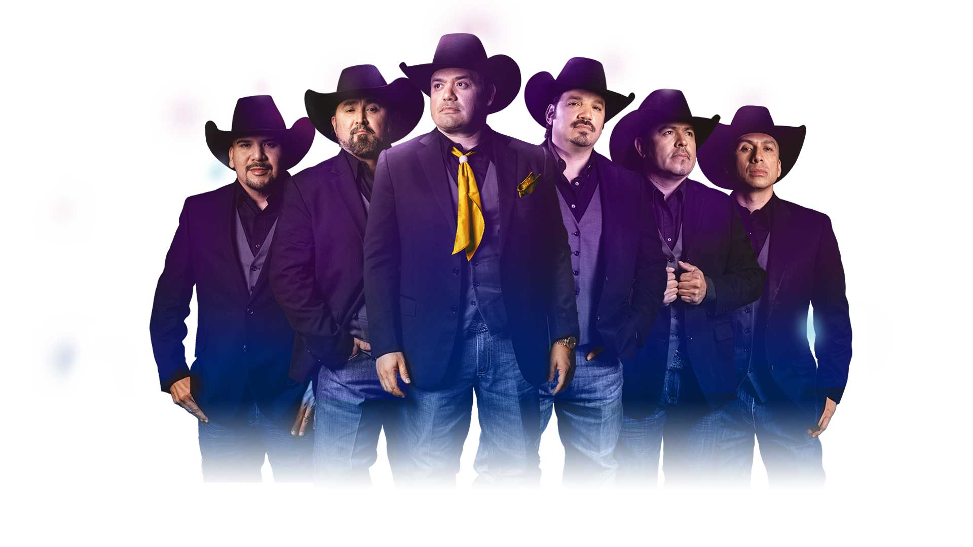 "Intocable will be honored with Power In You award for using the unlimited power of their fame for good, at ""Premios Tu Mundo"" August 25 at 8pm/7c LIVE on TELEMUNDO"