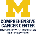 Universty of Michigan logo
