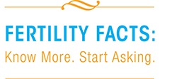 MyFertilityFacts logo