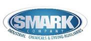 Smark logo