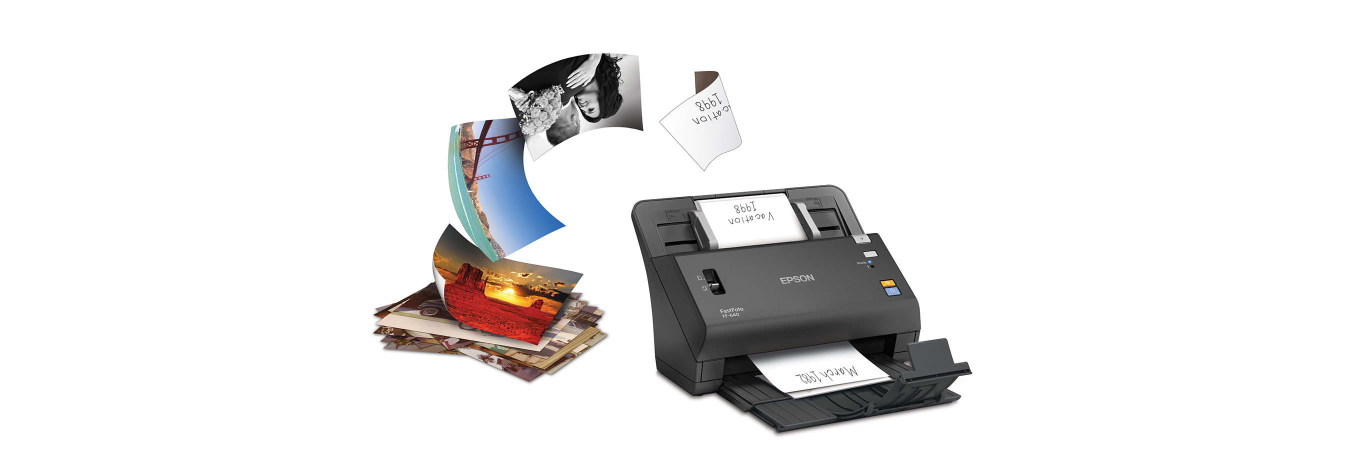 multiple fastest s hr documents to fastfoto with epson scans scanners worlds world photos debuts restore photo feeder english for players scanner scan