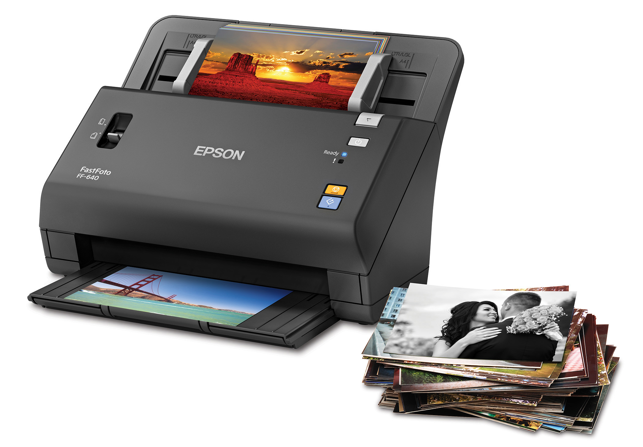 scansnap ebuyer scanners with feeder photo multiple document scanner photos colour for fujitsu duplex