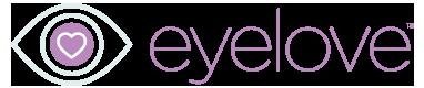 myeyelove.com logo