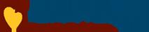 Gillette Children's logo
