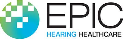 Epic Hearing
