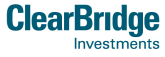 Clearbridge logo
