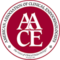 AACE logo