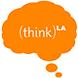 Think LA Logo