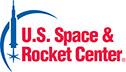 U.S. Space & Rocket Center logo