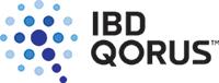 IBD Qorus logo