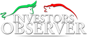 Investors Observer