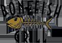 Bone Fish Grill
