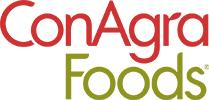 Con Agra Foods logo