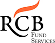 RCB Fund Services