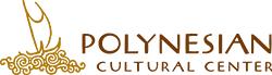 Polynesian Cultural Center logo