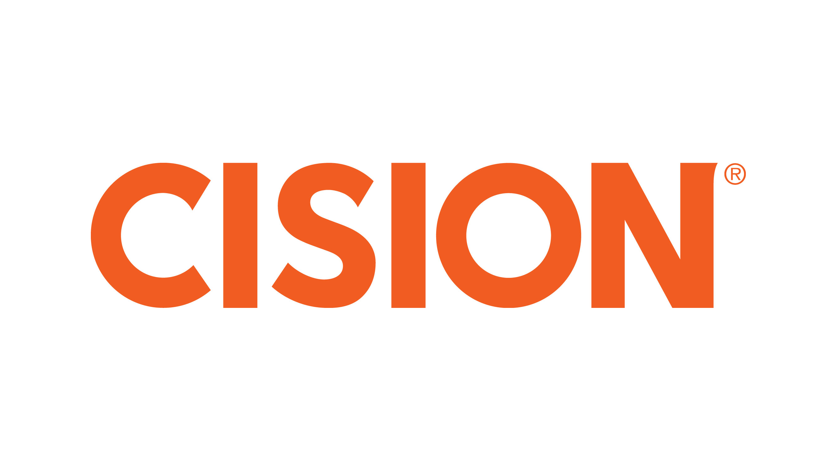 Cision Power Your Story