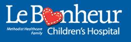 Le Bonheur logo