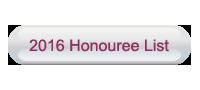 JNA Awards 2016 Honourees List