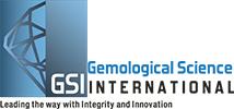 Gem Science logo