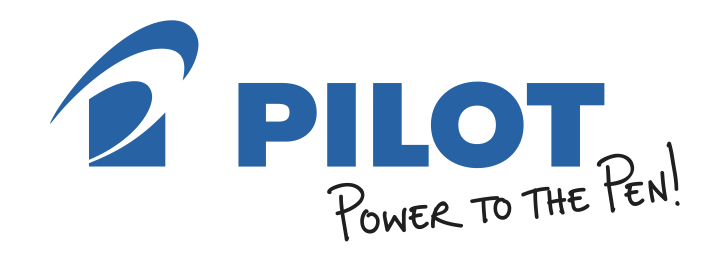 Pilot Pen logo