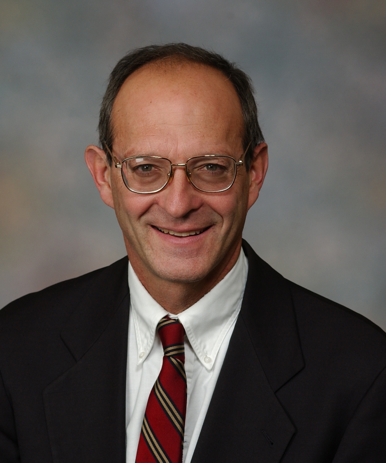 David Knopman, M.D. joined the Department of Neurology at the Mayo Clinic Rochester Minnesota in 2000, where he is currently Professor of Neurology, Mayo Clinic College of Medicine, a Consultant in Neurology at the Mayo Clinic, and a co-investigator in the Mayo Alzheimer's Disease Research Center.