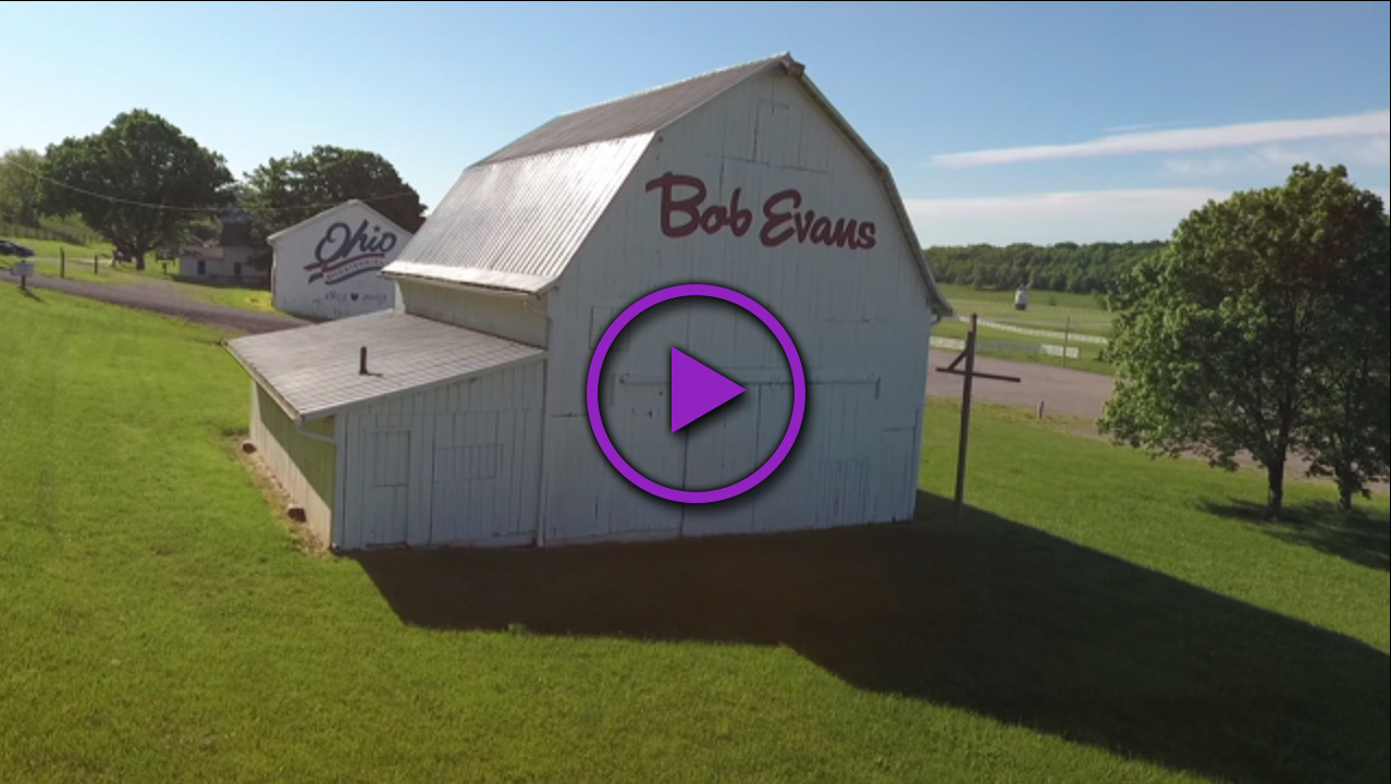 Our Farm Salutes Campaign Video