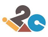 I2C Inc