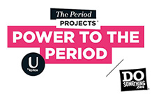 Period Project  logo